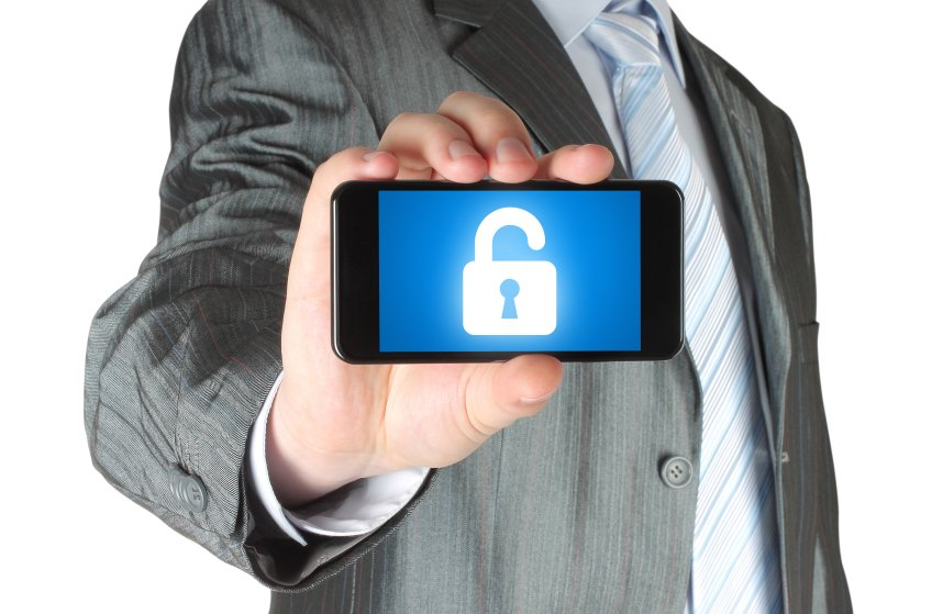 How to Get Your Phone Unlocked - The WorldSIM Travel Blog