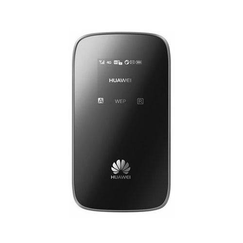 Huawei E589 Mobile WiFi