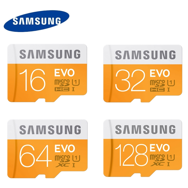 d95fedc6e The Lowest Price on Micro SD Cards - WorldSIM