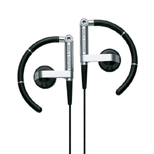 Bang & Olufsen A8 Earphones