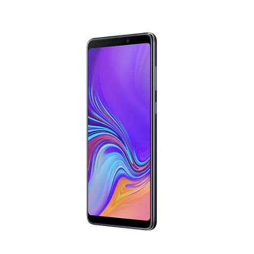 Samsung Galaxy A9 128GB Dual SIM Phone