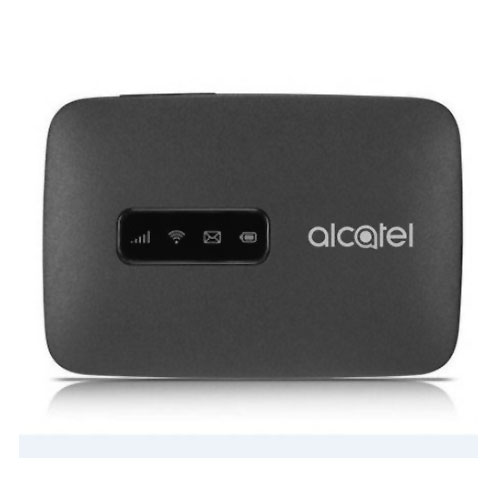 Alcatel Link Zone MW40v wireless router