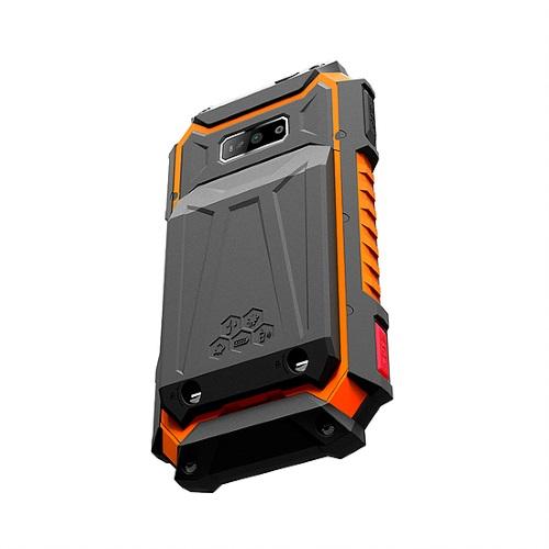 Avenger 500 Dual SIM Phone