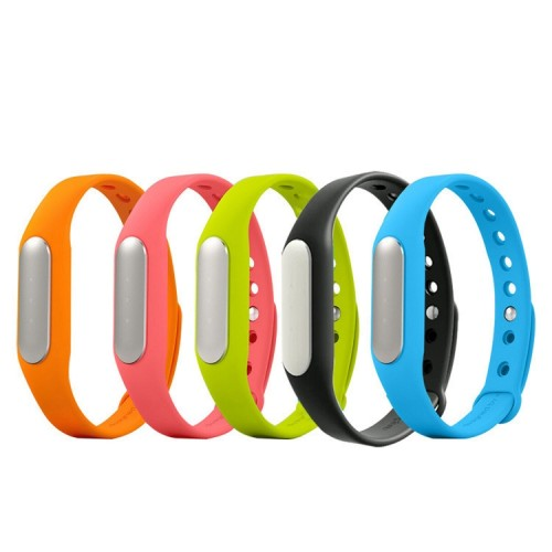 WorldSIM Mi Pro Fitness Band 1