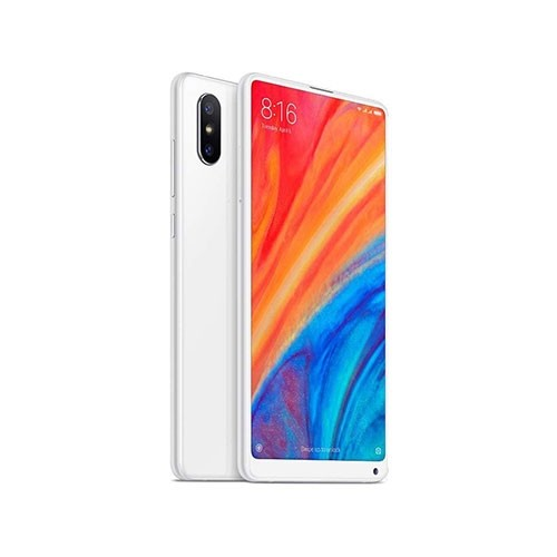 Xiaomi Mi MIX 2S 64GB Dual SIM Phone 2