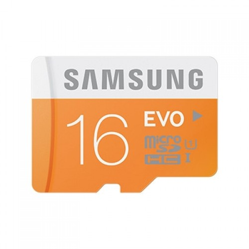 The Lowest Price On Micro Sd Cards Worldsim