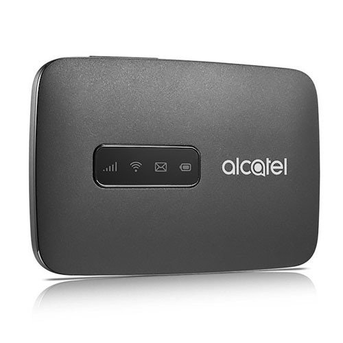 Alcatel Link Zone MW40v 4G Wireless Router 1