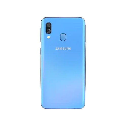 Samsung Galaxy A40 64GB Dual SIM Phone 3