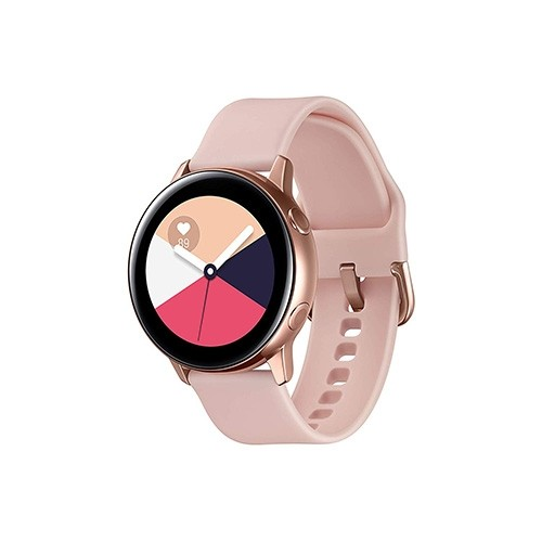 Samsung Galaxy Watch Active 4
