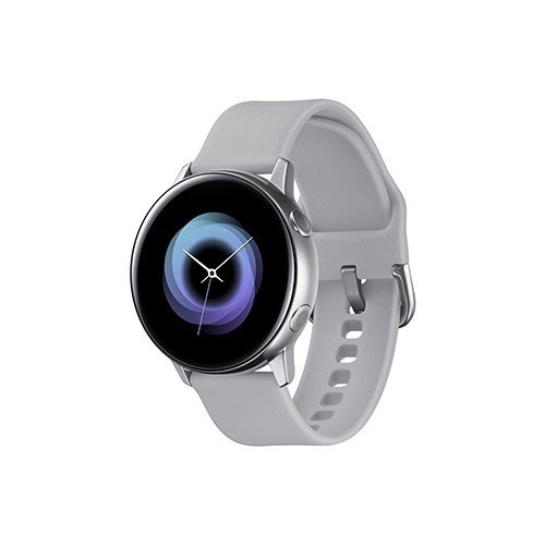 Samsung Galaxy Watch Active 8