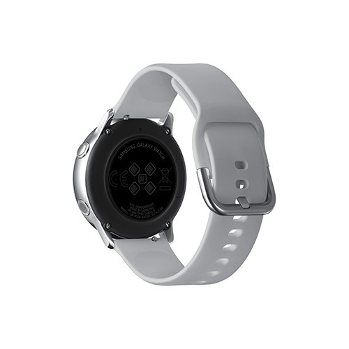 Samsung Galaxy Watch Active 7