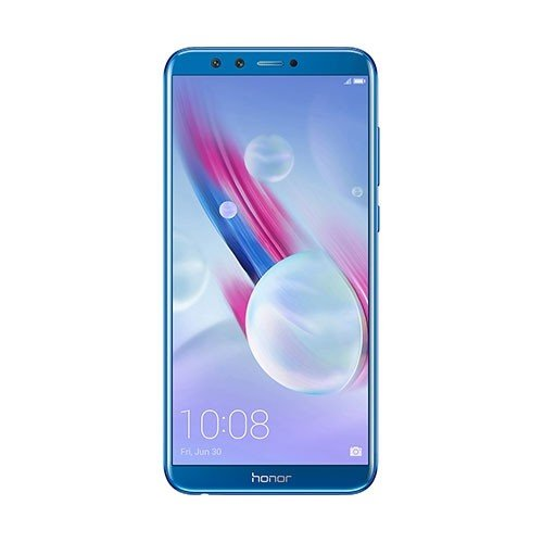 Honor 9 Lite Dual SIM Phone 1