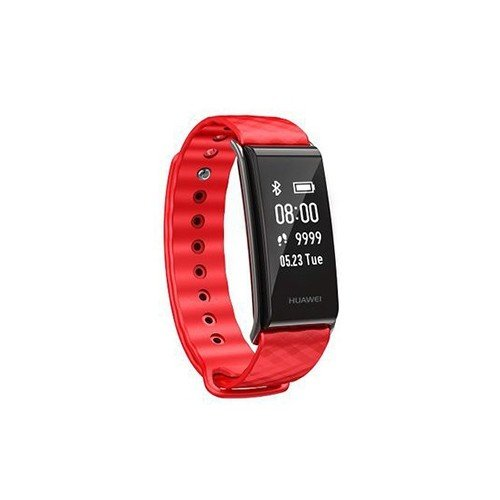 Huawei Color Band A2 Smartwatch 1