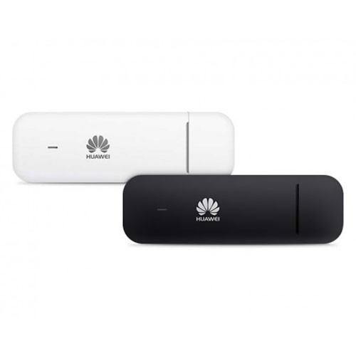 Huawei E3372-153 4G Internet Dongle 2