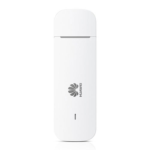 Huawei E3372-153 4G Internet Dongle 1