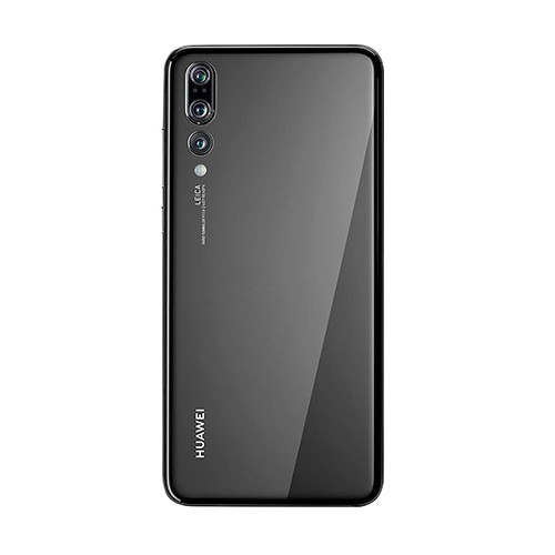Huawei P20 Sim Karte.Huawei P20 Pro 4g International Mobile Phone