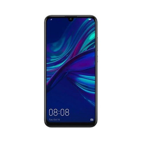 Huawei P Smart 2019 64 GB Dual SIM Phone 1