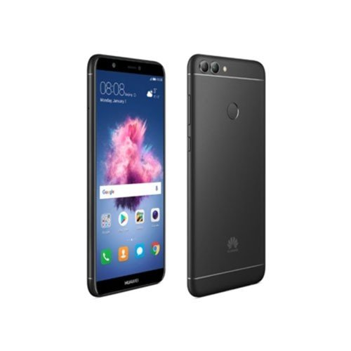 Huawei P Smart 32 GB Dual SIM Phone 5