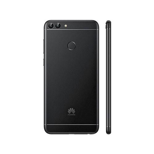 Huawei P Smart 32 GB Dual SIM Phone 2