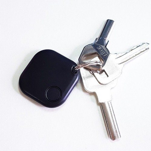 Mini Bluetooth Tracker 2