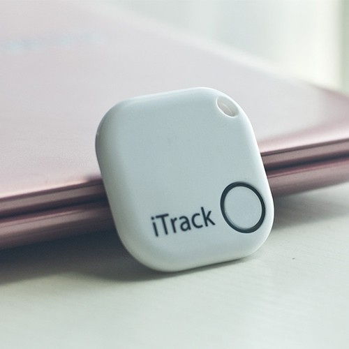 Mini Bluetooth Tracker 3
