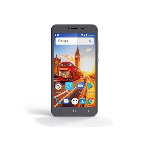 Life Plus S 4G Dual SIM Phone 1