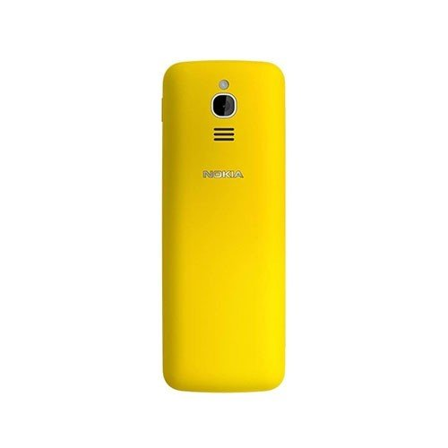 Nokia 8110 4G Mobile Phone 8