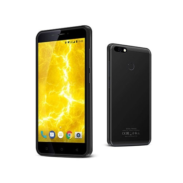 P550S 4G Dual SIM Phone 4