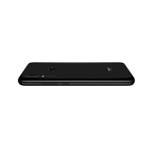 Xiaomi Redmi 7 16GB Dual Sim Phone Flat View