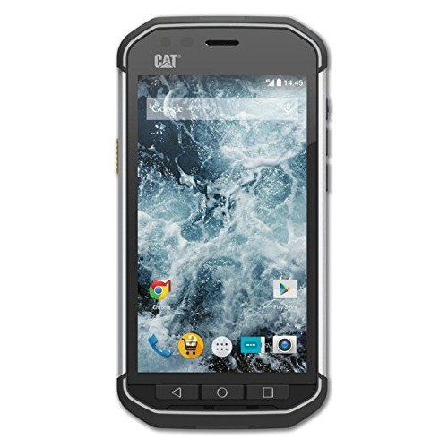 CAT S40 Dual SIM Phone 1