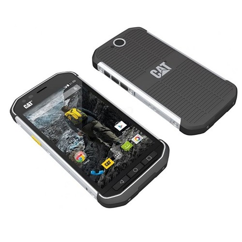 CAT S40 Dual SIM Phone 2