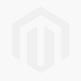 Samsung Gear Sport Smartwatch Left Tilted View