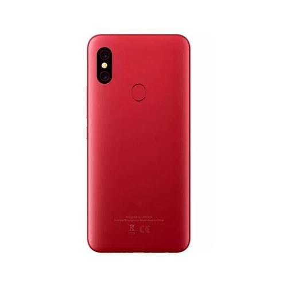 F1 4G Dual SIM Phone 7