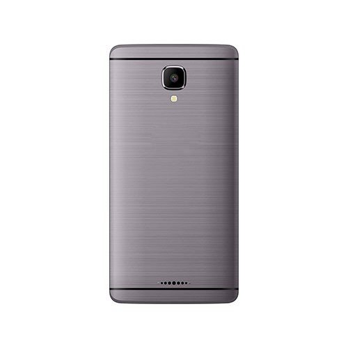 A4L 4G Dual SIM Phone Rear View