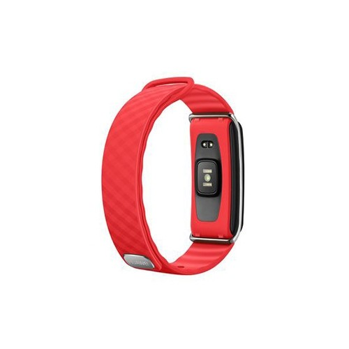 Huawei Color Band A2 Smartwatch 3