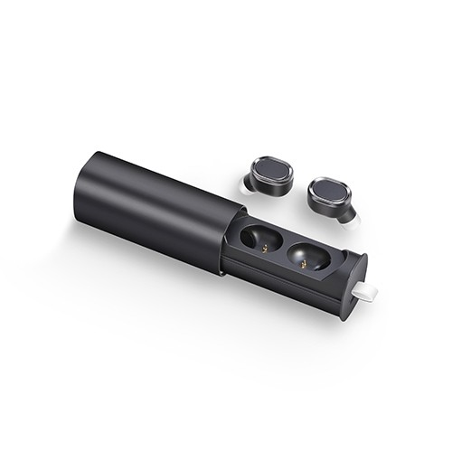 Wireless Earbuds with Charging Case 2