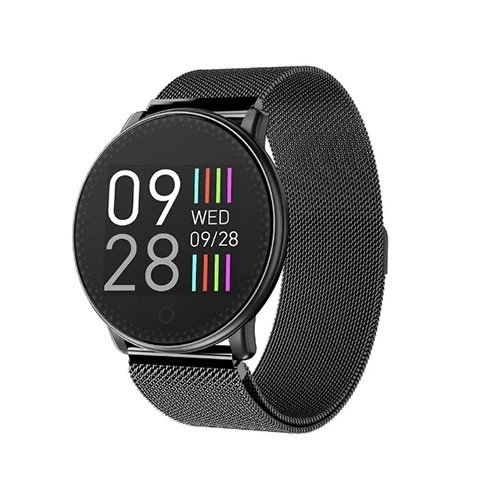 WorldSIM Fitness Watch and Tracker 1