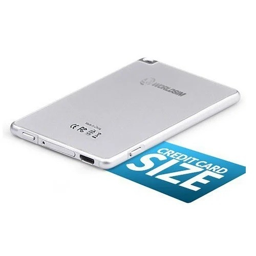 Android & iPhone Dual SIM Adapter 2