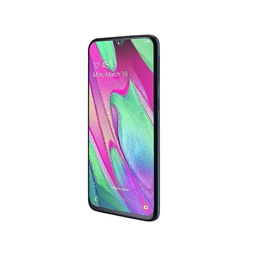 Samsung Galaxy A40 64GB Dual SIM Phone 5
