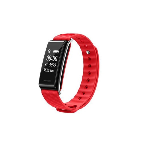 Huawei Color Band A2 Smartwatch 4