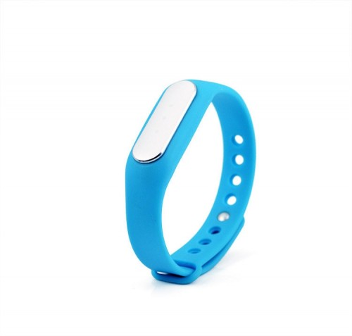 WorldSIM Mi Pro Fitness Band 5