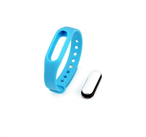 WorldSIM Mi Pro Fitness Band 4