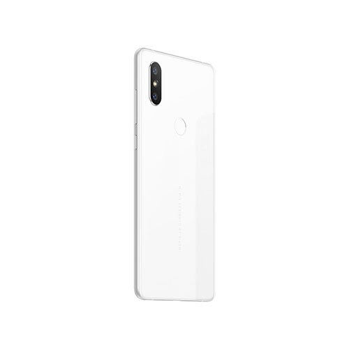 Xiaomi Mi MIX 2S 64GB Dual SIM Phone 3
