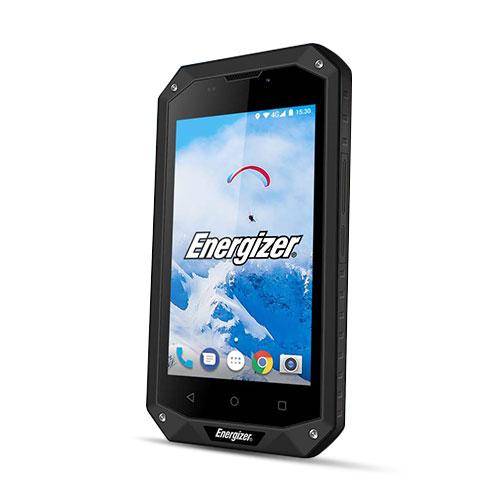 Energy 400 4G Dual SIM phone