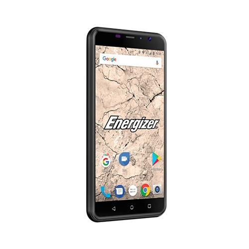 E500s Dual SIM Phone