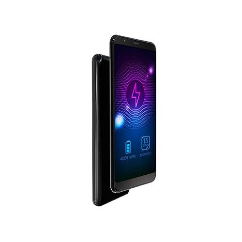 G2 4G Dual SIM Phone