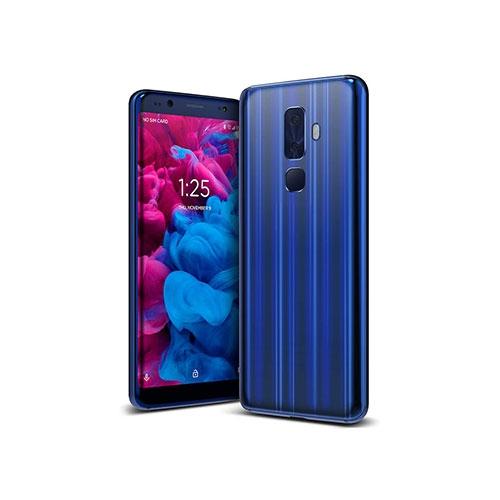 G3 4G Dual SIM Phone