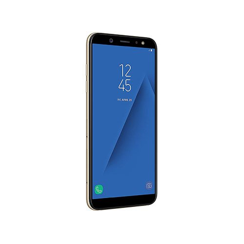 Samsung Galaxy A6 32GB Dual SIM Phone