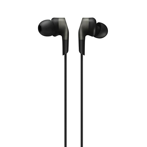 Bang & Olufsen BeoPlay H3 ANC Earphones