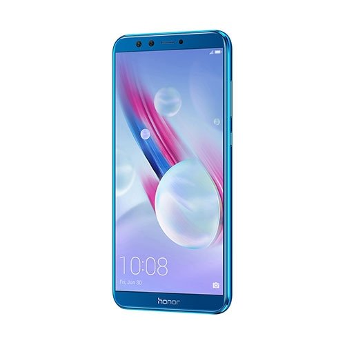 Honor 9 Lite Dual SIM Phone